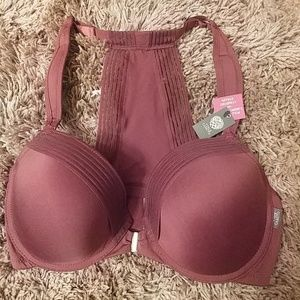 Vince Camuto Bra Size 40D NWT